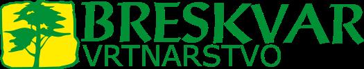Vrtnarstvo Breskvar d.o.o. | Cvetličarna in center drevesnic