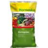 Hauert Hornoska Hornspäne - Vrtnarstvo Breskvar