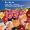Vrtnarstvo Breskvar - Alcea ficifolia Happy Lights