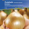 Vrtnarstvo Breskvar - Allium cepa Exhibition