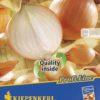 Vrtnarstvo Breskvar - Allium cepa Hercules F1