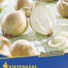 Vrtnarstvo Breskvar - Allium cepa Hermine