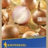 Vrtnarstvo Breskvar - Allium cepa Red Sun Bio
