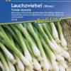 Vrtnarstvo Breskvar - Allium cepa Tonda Musona