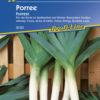 Vrtnarstvo Breskvar - Allium porrum Forrest