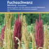 Vrtnarstvo Breskvar - Amaranthus caudatus Mix