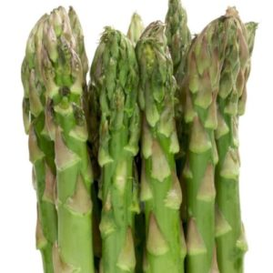 Vrtnarstvo Breskvar - Asparagus officinalis Mary Washington