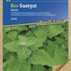 Vrtnarstvo Breskvar - Atriplex hortensis Bio