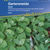 Vrtnarstvo Breskvar - Atriplex hortensis
