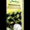 Vrtnarstvo Breskvar - BestGreen Potting Soil for Sowing