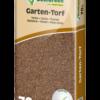 BestGreen Garden Peat Moss