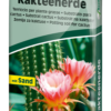 Vrtnarstvo Breskvar - Floragard Potting Soil for Cactus