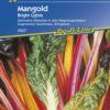 Vrtnarstvo Breskvar - Beta vulgaris Bright Lights