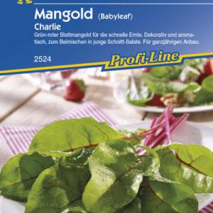 Vrtnarstvo Breskvar - Beta vulgaris Charlie