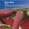 Vrtnarstvo Breskvar - Beta vulgaris Rocket