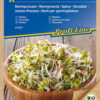 Vrtnarstvo Breskvar - Raphanus Sativus - Redkvica