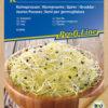 Vrtnarstvo Breskvar - Allium Cepa - Čebula