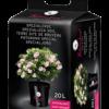 Vrtnarstvo Breskvar - Bloombux Spezialerde