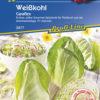 Vrtnarstvo Breskvar - Brassica oleracea capitata Caraflex