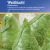 Vrtnarstvo Breskvar - Brassica oleracea capitata Filderkraut