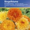Vrtnarstvo Breskvar - Calendula Officinalis