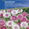Vrtnarstvo Breskvar - Centaurea cyanus Classic Romantic