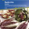 Vrtnarstvo Breskvar - Cichorium intybus Granato
