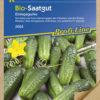 Vrtnarstvo Breskvar - Cucumis sativus Bio