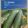 Vrtnarstvo Breskvar - Cucumis sativus Bio1