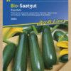 Vrtnarstvo Breskvar - Cucurbita pepo Bio