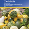 Vrtnarstvo Breskvar - Cucurbita pepo Mix
