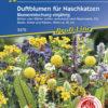 Vrtnarstvo Breskvar - Duftblumen für Naschkatzen Mix