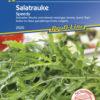 Vrtnarstvo Breskvar - Eruca sativa Speedy