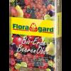 Vrtnarstvo Breskvar - Floragard Bio Potting Soil for Berry Fruits without Peat