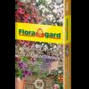 Vrtnarstvo Breskvar - Floragard Bio Potting Soil for Herbst and Sowing without Peat