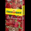 Vrtnarstvo Breskvar - Floragard Bio Potting Soil for Roses without Peat