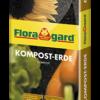 Vrtnarstvo Breskvar - Floragard Compost