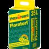 Vrtnarstvo Breskvar - Floragard Floratorf
