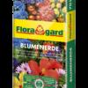 Vrtnarstvo Breskvar - Floragard Potting Soil