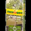 Vrtnarstvo Breskvar - Floragard Potting Soil for Bonsai