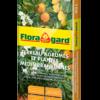 Vrtnarstvo Breskvar - Floragard Rhodohum Ericaceus Soil