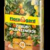 Vrtnarstvo Breskvar - Floragard Potting Soil for Citrus Plants