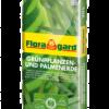 Vrtnarstvo Breskvar - Floragard Active Potting Soil for Green Plants and Palms