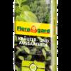 Vrtnarstvo Breskvar - Floragard Potting Soil for Herbs and Sowing