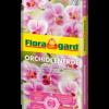 Vrtnarstvo Breskvar - Floragard Potting Soil for Orchids