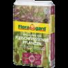 Vrtnarstvo Breskvar - Floragard Specialized Soil for Carnivorous Plants
