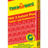 Vrtnarstvo Breskvar - Floragard TKS 2