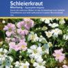 Vrtnarstvo Breskvar - Gypsophila elegans Mix