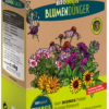 Vrtnarstvo Breskvar - Hauert Biorga Blumendünger