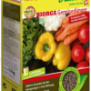 Vrtnarstvo Breskvar - Hauert Biorga Gemüsedünger